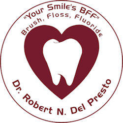 Robert N. Del Presto, DMD | Arrowhead Family Dental